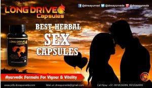Long Drive Capsules (1)